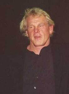 action films have a certain illogicalnes by nick nolte like success. Black Bedroom Furniture Sets. Home Design Ideas