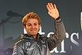 Nico Rosberg Stars and Cars 2014 amk.jpg