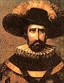 Nicolás de Ovando y Cáceres portrait.jpg