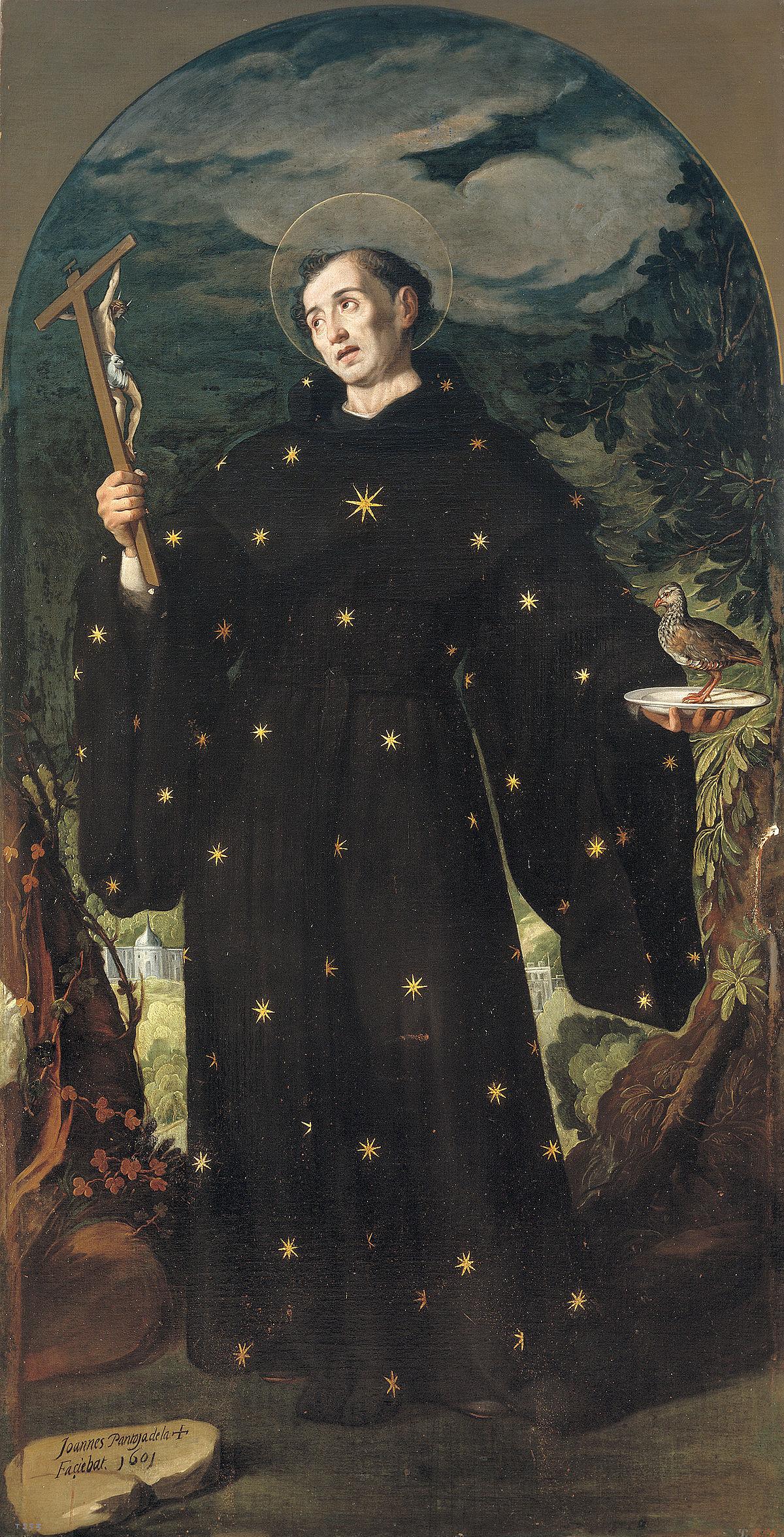 Archivo:Nicolás de Tolentino.jpg - Wikipedia, la enciclopedia libre