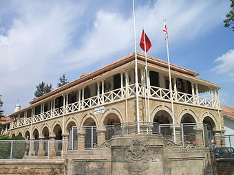 http://upload.wikimedia.org/wikipedia/commons/thumb/5/58/Nicosia_3_April_2008_10.JPG/340px-Nicosia_3_April_2008_10.JPG?514