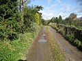 Nidderdale Way at Heathfield - geograph.org.uk - 1024897.jpg