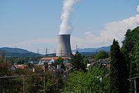 Niedergoesgen rigardo al la nuklea centralo Goesgen 393.JPG
