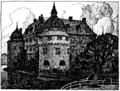 Niels Holgersens vidunderlige Rejse side 244 - Örebro Slot.png