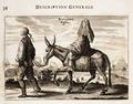 Nieuhof-Description-générale-de-la-Chine-1665 0843.tif