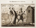 Nieuhof-Description-générale-de-la-Chine-1665 0851.tif