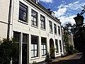 NieuweKamp.18.Utrecht.jpg