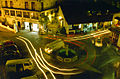 Night View from Hotel in Taxco, Mexico.jpg