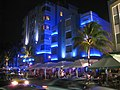 Night architecture - South Beach, Miami.jpg