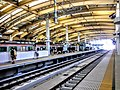 Niigata Station 2and3 Platform 20180825 163016.jpg