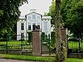 Nijmegen Postweg 50 Villa Geldersehof (01).JPG