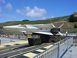 Nike Missile Site SF-88 (3605039860).jpg