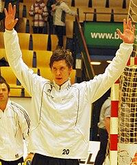 Niklas Landin1.jpg