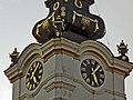 Nikolajevska crkva 08.jpg
