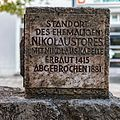 Nikolaustor-denkmal-ehingen-donau-text.jpg