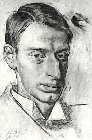 1942 in fine arts of the Soviet Union