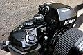 Nikon F4 2.JPG