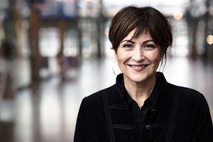Nina Åström - Nina Åström