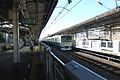 Nishinipporistationplatforms-train-june4-2015.jpg