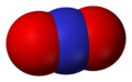 Nitronium-3D-vdW.png