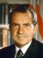 Nixon.tif