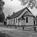 Njutånger, Iggesunds kyrka - KMB - 16000200037709.jpg