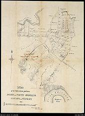 Fortitude Valley Queensland  Wikipedia