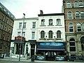 No's 34-36-38, Wellington Street, Leeds - geograph.org.uk - 1459681.jpg