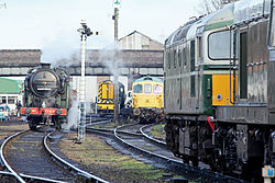 No.1744 (BR No. 69523) GNR Class N2 (6778980647).jpg