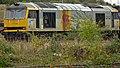 No.60077 Canisp (Class 60) (6223933040).jpg