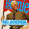 No Agenda cover 807.png