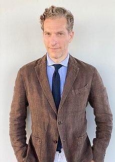 Noah Feldman American academic, educator, political writer (born 1970)