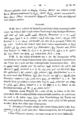 Noeldeke Syrische Grammatik 1 Aufl 022.png