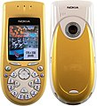 Nokia 3650 Front and Back.jpg