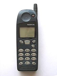 220px-Nokia_5110.jpg