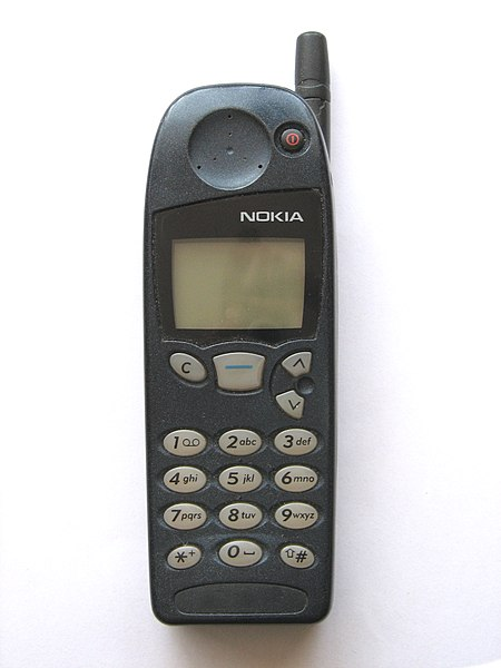 http://upload.wikimedia.org/wikipedia/commons/thumb/5/58/Nokia_5110.jpg/450px-Nokia_5110.jpg