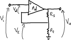 Non-inverting voltage amplifier.png