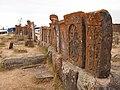 Noratus, Armenia - panoramio.jpg