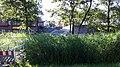 Norderstedt 18.jpg