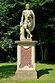 Nordkirchen-090806-9317-Merkur-Argushaupt.jpg