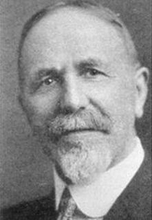 Norman Triplett American psychologist