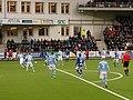 Norrporten Arena 49.jpg