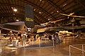 North American B-25D-30NC Mitchell restoAs Doolittles B-25B RRear Airpower NMUSAF 25Sep09 (14596513251).jpg