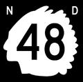 North Dakota 48.png