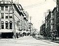 North Main Street, 1895.jpg