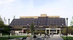 North York Civic Centre.jpg