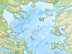 Northern Aegean relief location map.jpg