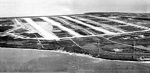 Northfield-tinian-1945-2.jpg