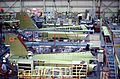 Northrop F-5E Tiger II assembly line 05.jpg
