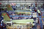 Northrop F-5E Tiger II assembly line 05.jpg